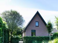 Burgemeester Van Der Feltzweg 59 in Twello 7391 HM