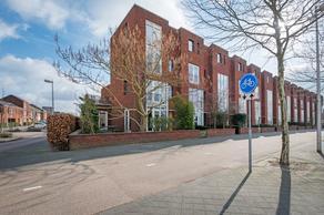 Parkzichtlaan 344 in Utrecht 3544 MN