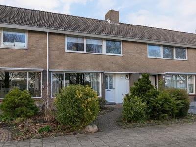 Kleine Belt 9 in Veendam 9642 BW