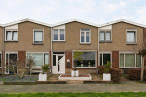 Reesloot 11 in Zevenbergen 4761 LC