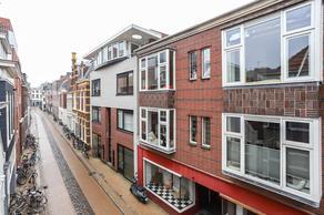 Visserstraat 38 A in Groningen 9712 CW
