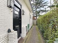 Binnenweg 16 in Wassenaar 2244 BB