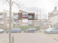 Graaf Adolflaan 28 in Amersfoort 3818 DC