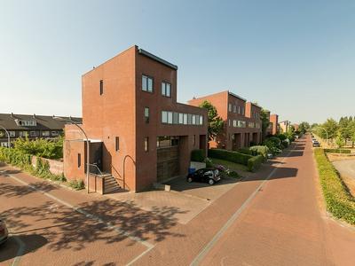 Fioringras 41 in Zwolle 8043 KA