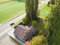 Zutphen-Emmerikseweg 75 in Baak 7223 DA