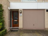 Hogewerf 42 in Amsterdam 1082 NE
