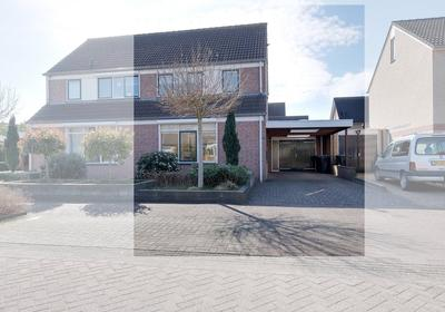 Averbeek 17 in Beek 7037 BL