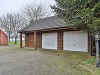 Veenhof 7 in Gieten 9461 TG