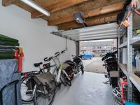 Pieter De Hooghstraat 9 in Drunen 5151 WH