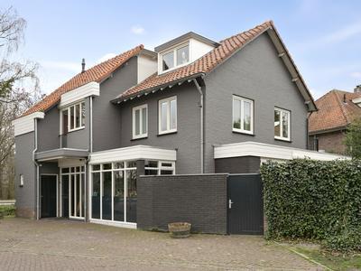 Schoonoordstraat 1 in Waalre 5582 HM