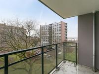 Batavierenweg 96 in Nijmegen 6522 EC