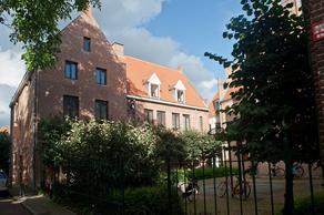 Goudsteeg 17 E in Zwolle 8011 PP