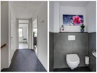 Witte Baan 17 in Prinsenbeek 4841 BX