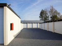 Helmondseweg 111 in Deurne 5751 PH