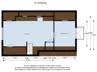 Nieuwe Kraaijertsedijk 18 A in Lewedorp 4456 AA