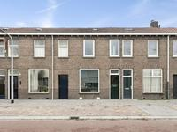 Jan Heijnsstraat 39 in Tilburg 5041 GB