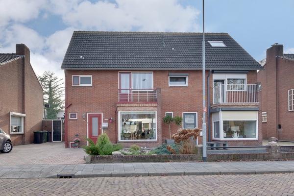 Heldringstraat 5 in Zevenaar 6901 BX