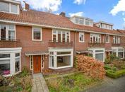 Rodenburghlaan 11 in Amstelveen 1181 PX