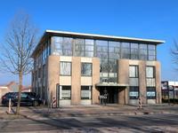Ringbaan-Oost 116 C2 in Tilburg 5013 CD