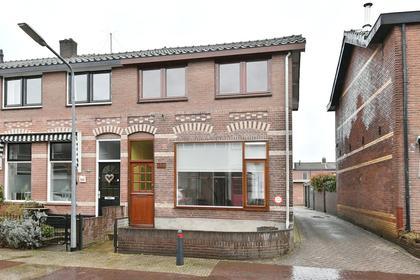 Geuzenweg 155 in Hilversum 1221 BN