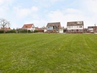 Hengemunde 37 in Leuth 6578 BR