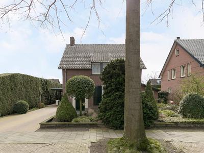 Frans Van Nunenstraat 19 in Steensel 5524 AT