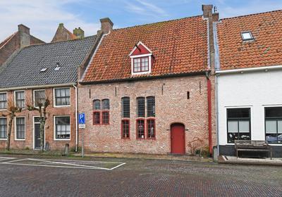 Bloemstraat 7 in Elburg 8081 CV
