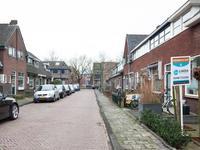 Weteringstraat 72 in Woerden 3442 CR