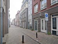 Kerkstraat 27 in Tiel 4001 MA