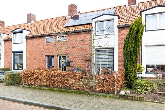 Ter Woordstraat 8 in Winterswijk 7103 ZW