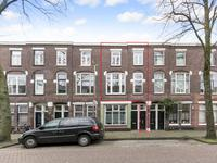Jan Pieterszoon Coenstraat 94 Bis in Utrecht 3531 EZ