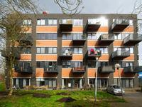 Zandsteen 5 in Hoorn 1625 BV
