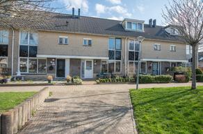 Boedijnhof 183 in Hoorn 1628 SJ