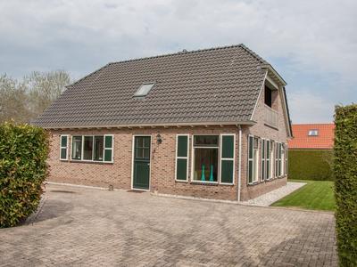 Dwarsvaartweg 55 in Oosterstreek 8388 MK