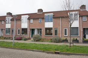Koolmees 55 in Hoorn 1628 AT