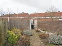 Koolmees 55 in Hoorn 1628 AT