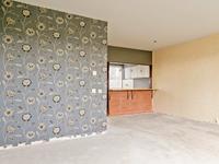 Lepeltjesheide 81 in Wolvega 8471 WC
