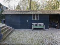 Naarderstraat 66 in Laren 1251 BE