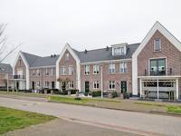Kuyckshof 22 in Meteren 4194 AG