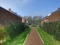 Taberna 8 in Ewijk 6644 GA