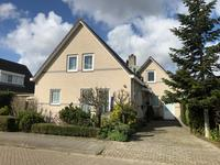 Poldermolen 47 in Bergschenhoek 2661 LB