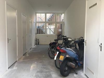 Hofstraat 83 1 in Kampen 8261 BX