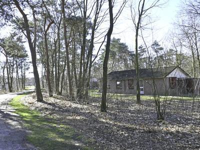 Oshaarseweg 24 122 in Echten 7932 PX