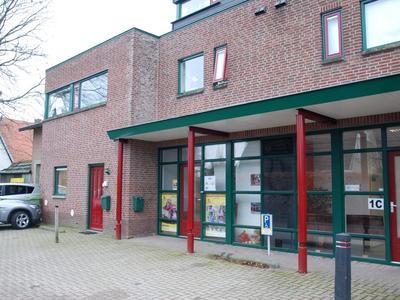 Schoolpad 1 B in Ermelo 3851 JE