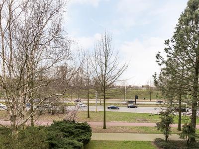 De Koppele 227 in Eindhoven 5632 LJ