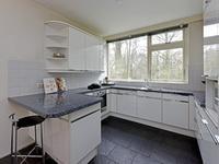 Uytenbosch 24 in Baarn 3743 JD
