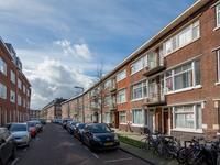 Bonaventurastraat 21 in Rotterdam 3081 HA