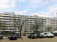 Nansenplaats 141 in Rotterdam 3069 CN