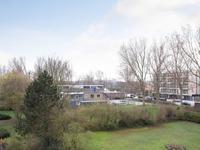 Hoorneslaan 127 in Katwijk 2221 CL
