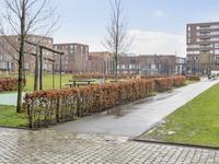 Erich Salomonstraat 112 in Amsterdam 1087 EH